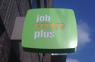 job_centre_plus