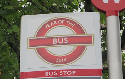 year_bus_stop