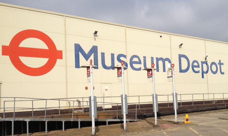 Lt-Museum-depot