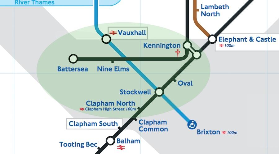 northern_line_extn_900