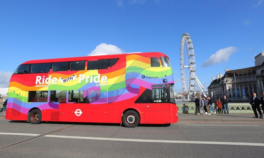 rainbow_bus_tfl