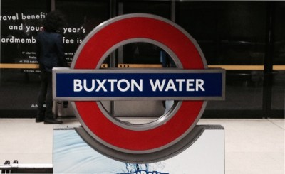 buxton_water_roundel