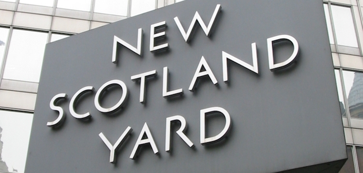 New_Scotland_Yard_720