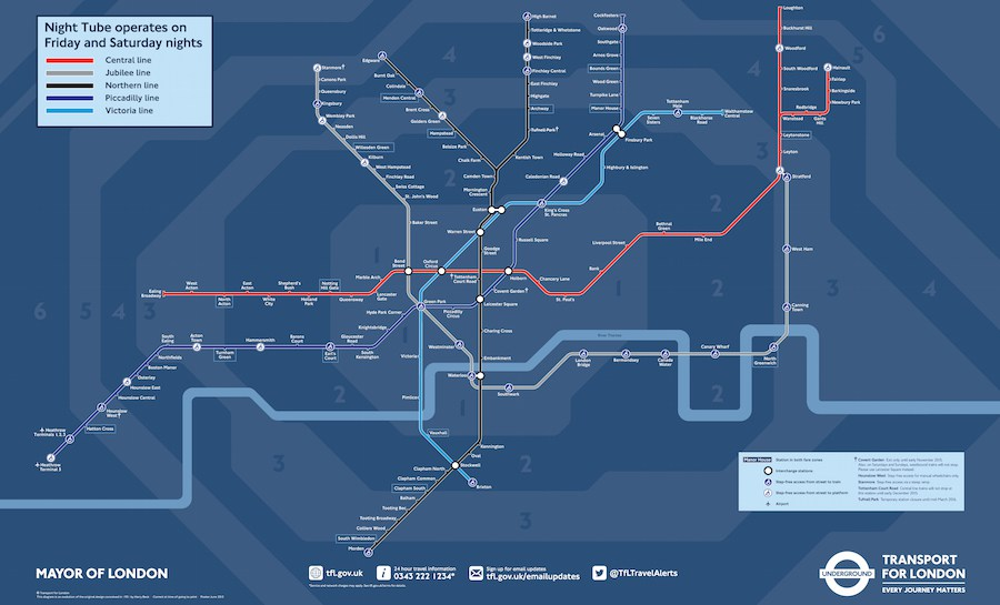 nighttube-map_900_blue