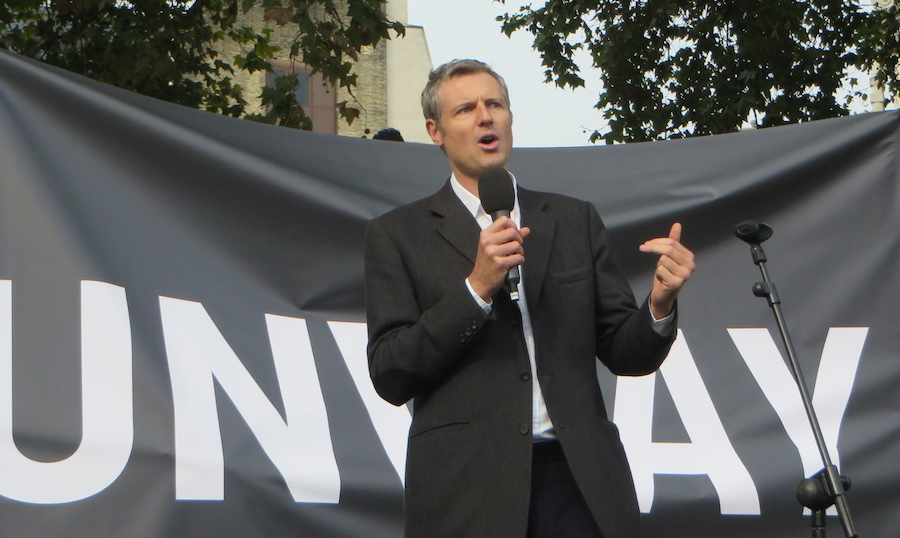 zac_goldsmith_heathrow_rally