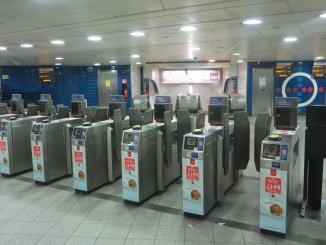 Review concludes no case for re-opening Tube ticket offices