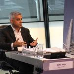 Sadiq Khan's first 100 days – how many of the new Mayor's announcements were really his own work?