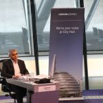 Live: Sadiq Khan at Mayor's Question Time
