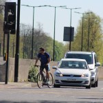 TfL to consider safety improvements to 73 dangerous road junctions