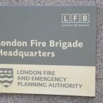 Early general election delays handover of London Fire Brigade to City Hall