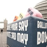 No, moving to First Past The Post won't guarantee a procession of Tory London Mayors
