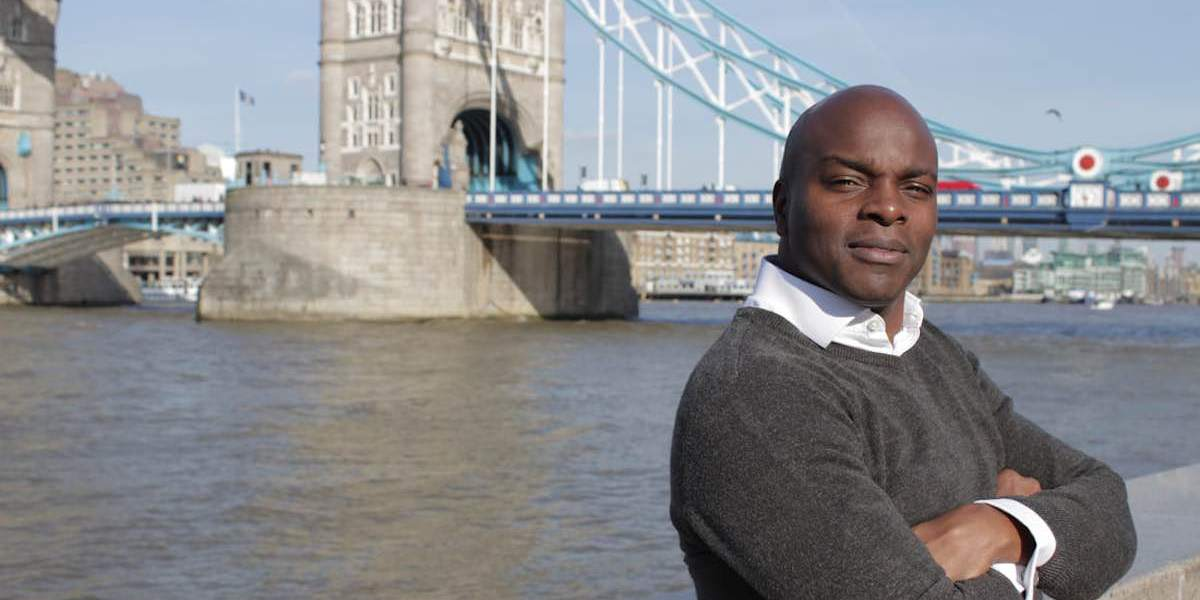 On current form Shaun Bailey will fail to offer Sadiq Khan any meaningful challenge
