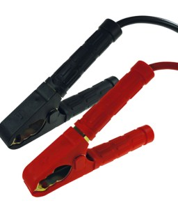 3526 booster cable