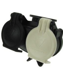 6035b adaptor