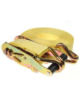 6062 recovery strap