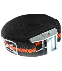 6071 recovery strap