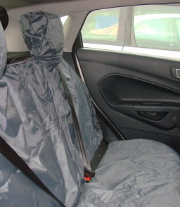 651 rear seat protector