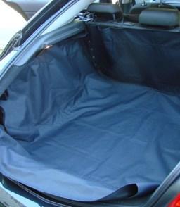 6543 car boot liner