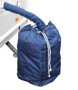 6623 storage bag