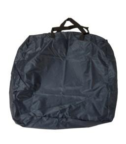 6626 storage bag