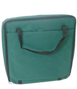 6635 storage bag