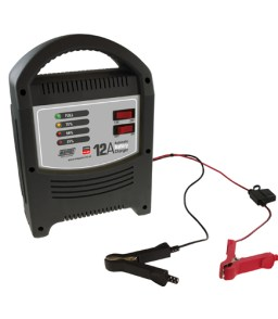 7112 battery charger