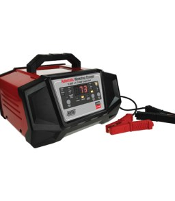 7212 battery charger
