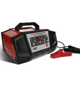 7220 battery charger