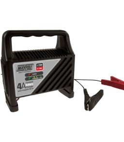 7404 battery charger