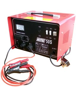 750 battery charger
