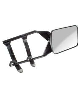 8322 towing mirror