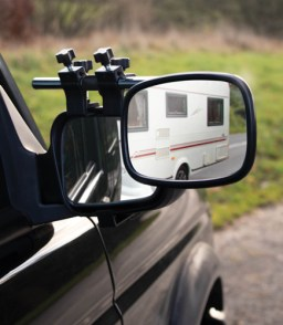 8329 towing mirror