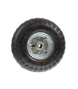 2991 replacement jockey wheel