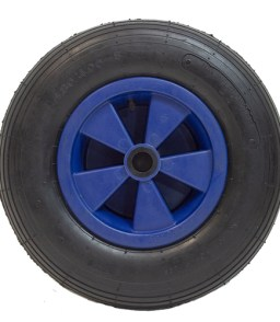 4175 launch trolley tyre