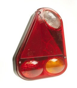 7701bl radex lamp