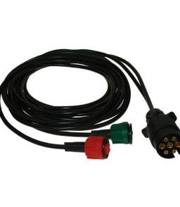 80308 radex harness