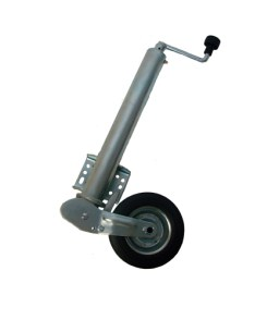 977 jockey wheel