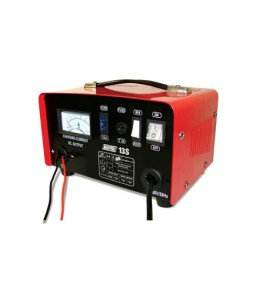 Metal Cased Battery Chargers