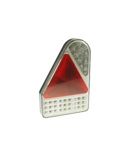 LED Combination Lamps