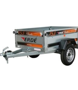 69153 erde trailer