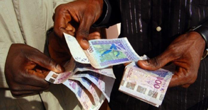Salaire minimum en Afrique, dans quels pays paie-t-on le mieux ?