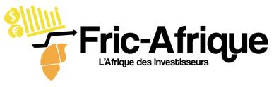 Un regard d'investisseur sur l'Afrique