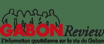 Gabonreview