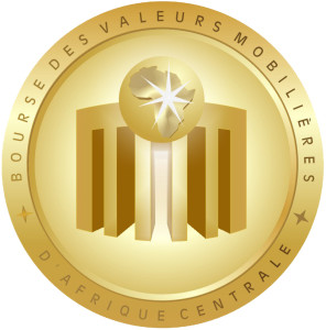 Logo_BVMAC