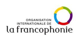 Logo de l'OIF
