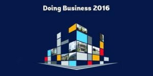 doing_business-2016