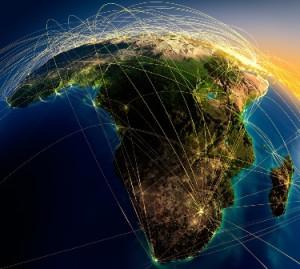 Energie-afrique