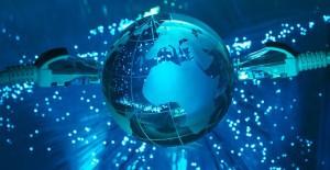 internet-Afrique