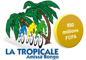 Tropicale-Amissa-Bongo-Cout