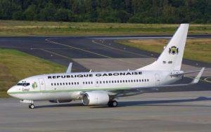avion_presidentiel-gabonais